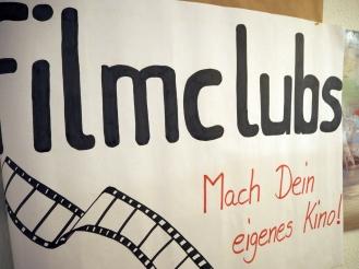 Filmclubs.jpg